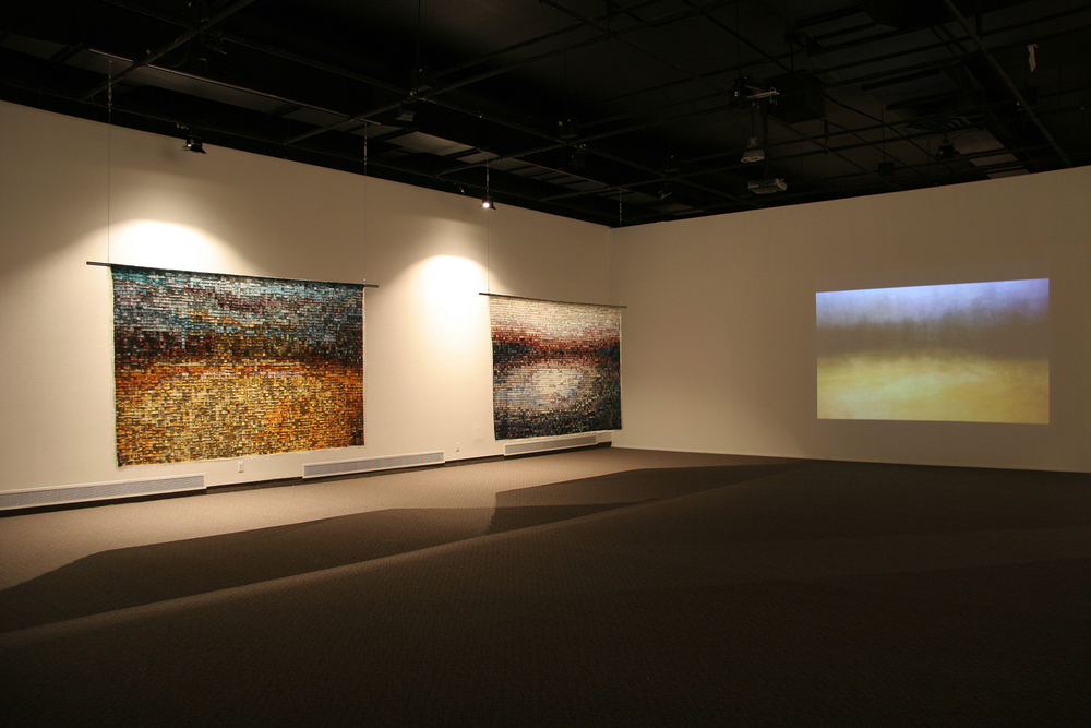 Nickel Art Gallery (Calgary, AB)