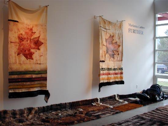 blanket 2 and 3.jpg