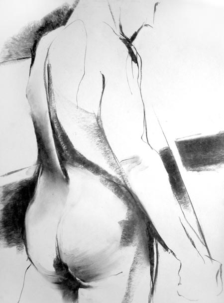 16MC2003LifeDrawing.jpg