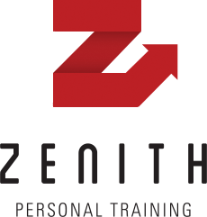 Zenith Personal Training