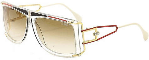 CAZAL 866 - Color 646 - $490