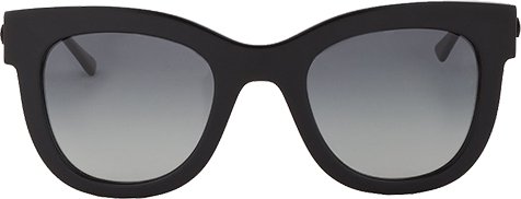 Thierry Lasry Limited Edition Sexxxy -Matte Black - $1000