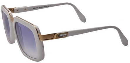 Cazal 616 - Color 180 - $495