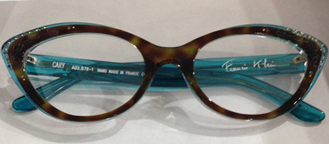 Francis Klein Cary A53 B78-1 - $800