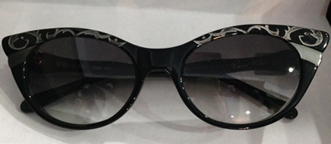 Francis Klein Wing A74 - $665