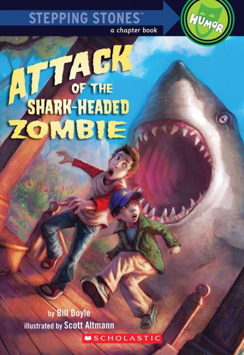 Attack-of-the-Shark-Headed-Zombie.jpg