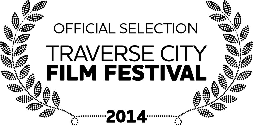 TCFF2014_LAUREL.SELECTION.jpg