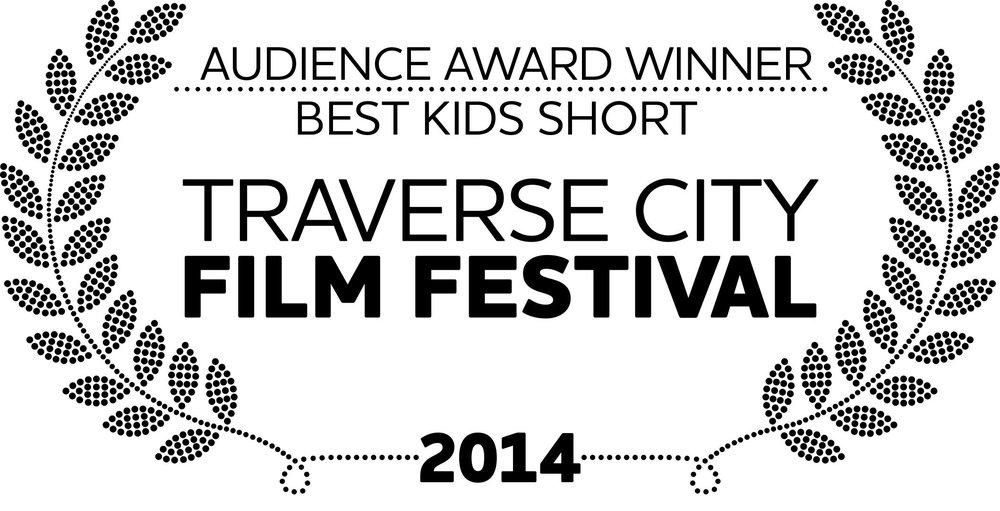 TCFF2014_AudienceAward-BestKidsShort copy.jpg