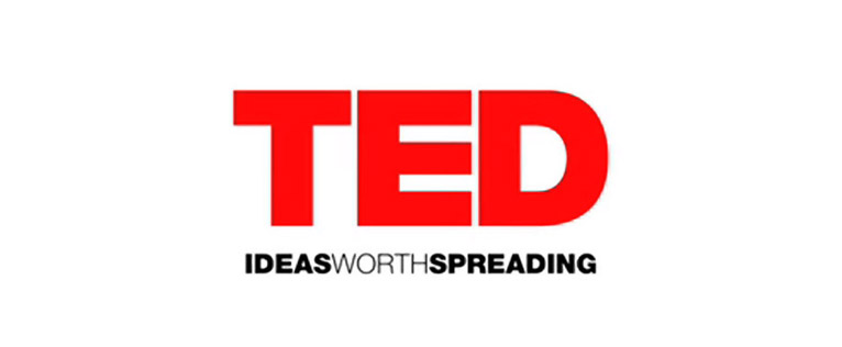 TED SENIOR FELLOWSHIP