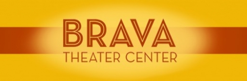 BRAVA FOR WOMEN IN THE ARTS