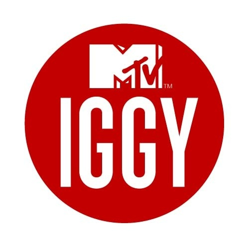 MTV Iggy
