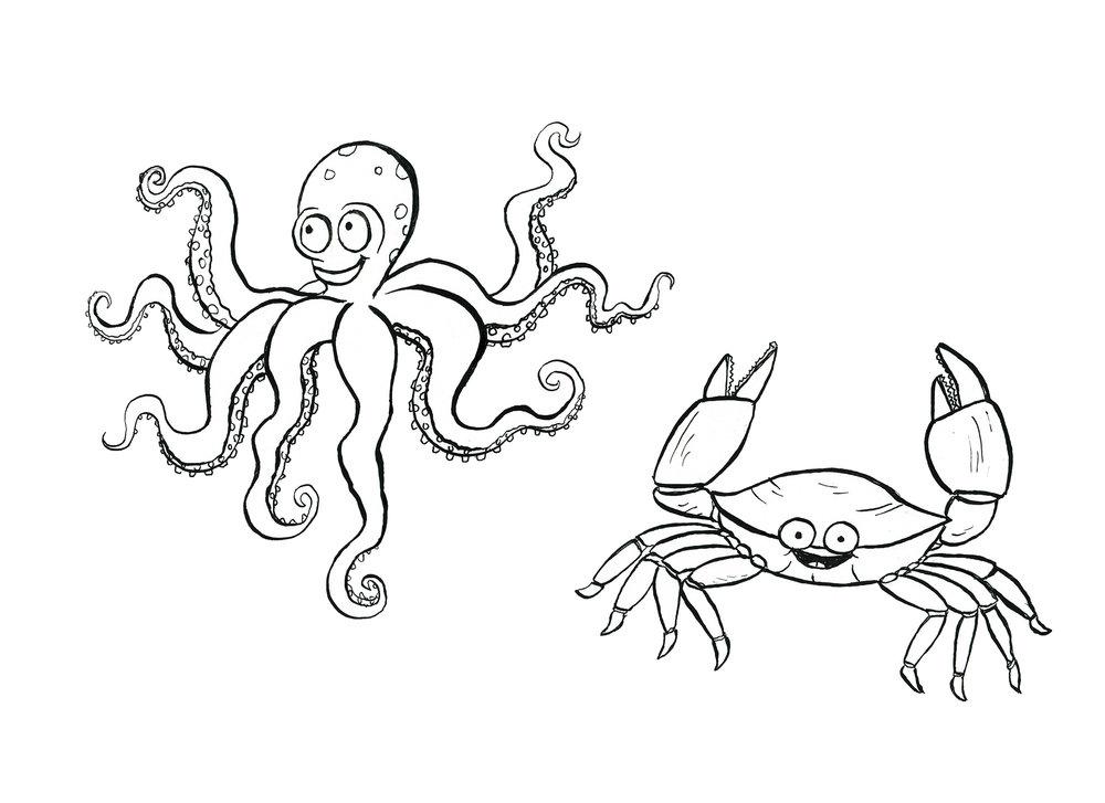 octo-crab.jpg