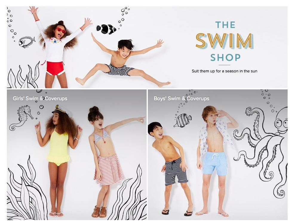 swimshop.jpg