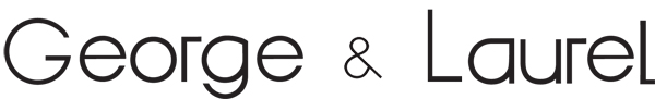 George & Laurel