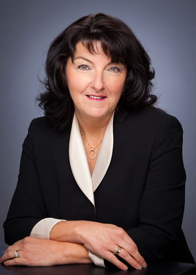 Debra Boronski