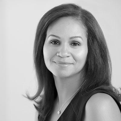 Sarah Perez McAdoo