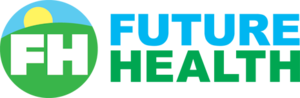 Future-Health-Logo_small.png
