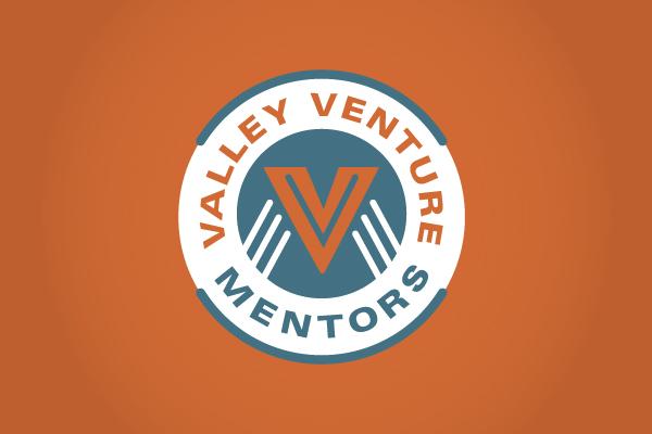 VVM_Logo1.jpg