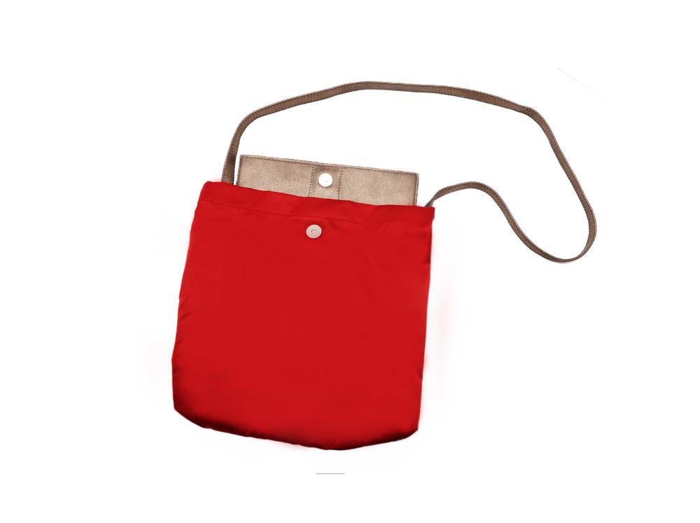 Le petit sac - ETSY-15.jpg