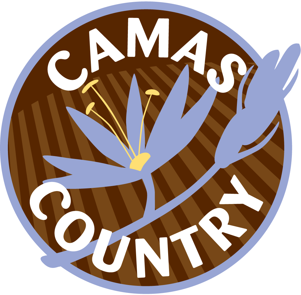 Camas Country Mill