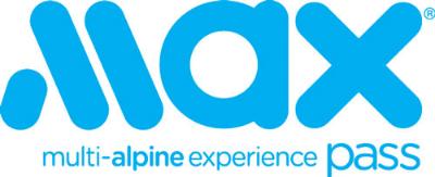 MAX_Pass_Logo.jpg