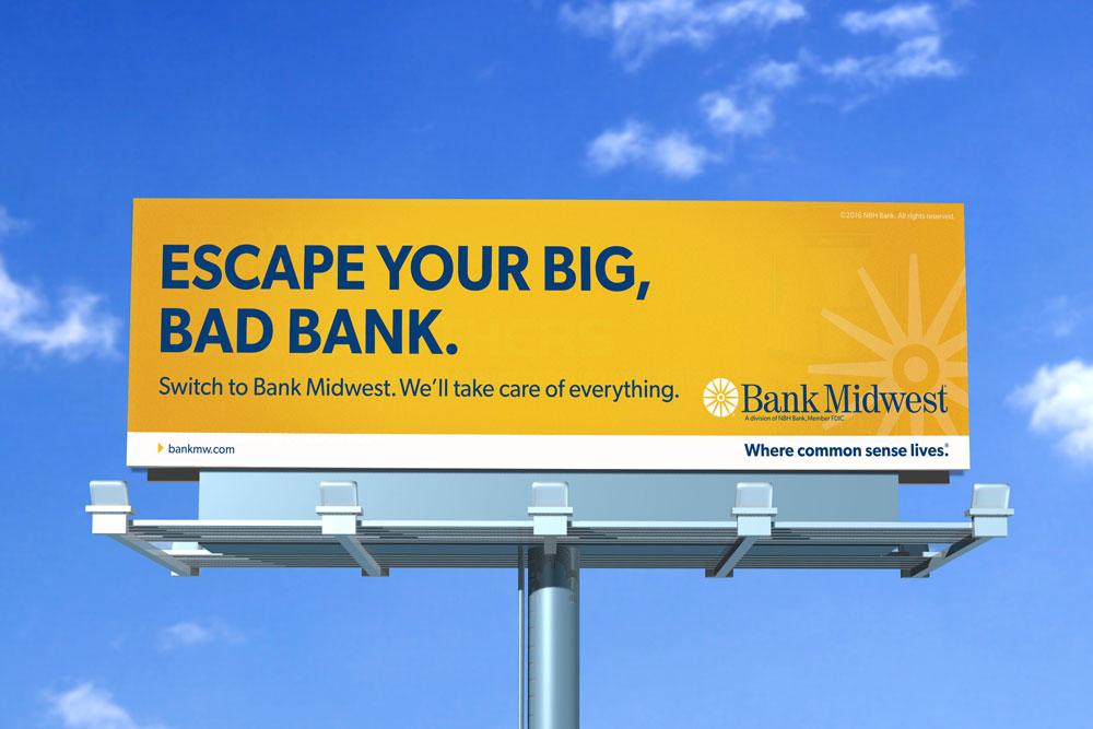 nbh_billboard_1w.jpg