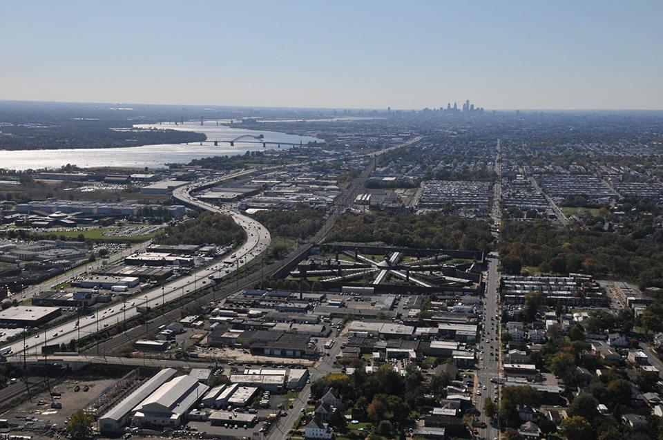 Tacony, Philadelphia