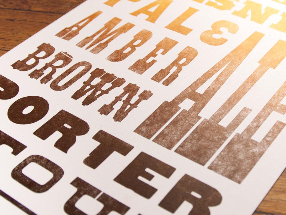 beer print 2.jpg