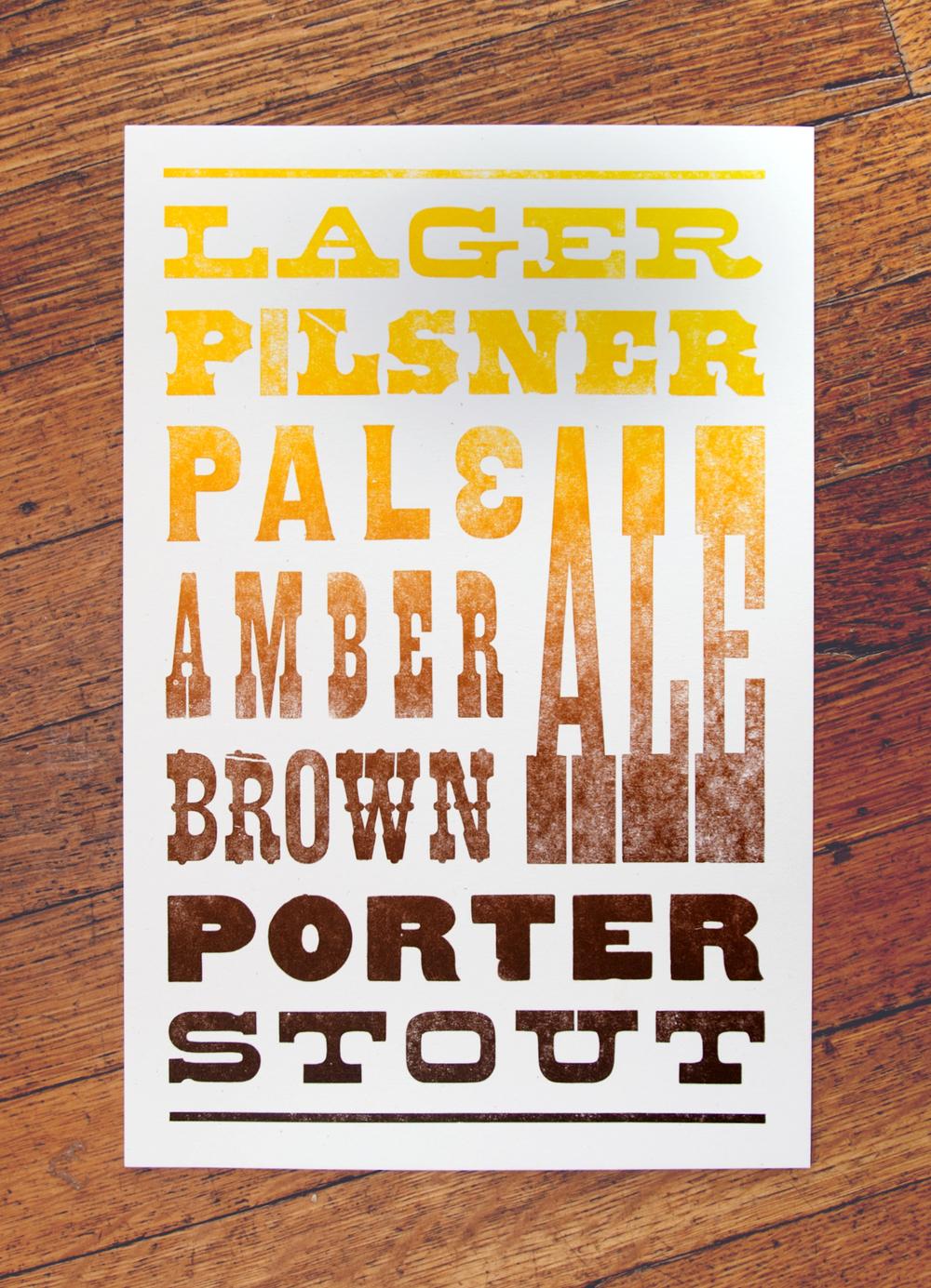 beer print 1.jpg