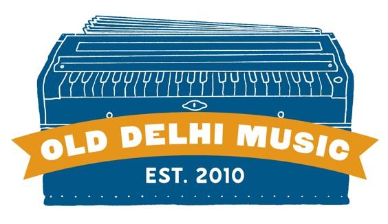odm logo web.jpg