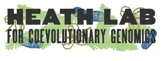 Heath Lab Header.png