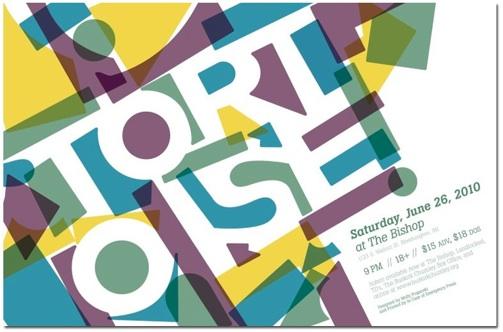 tortoise poster web.jpg