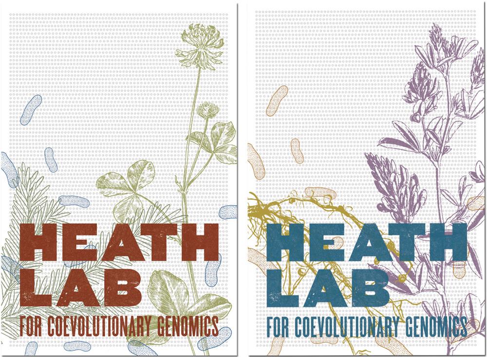 heath lab posters.jpg