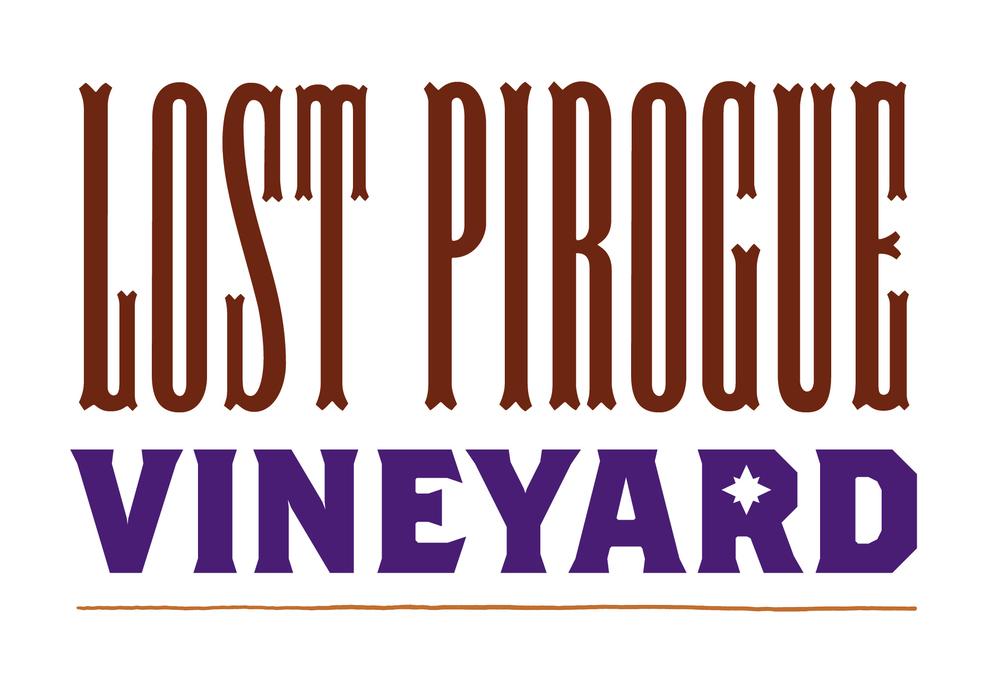 Lost Pirogue Logo.jpg