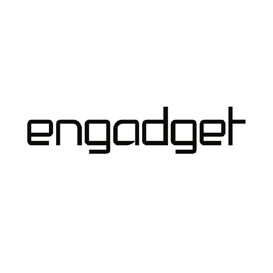 engadget_website_logo.jpg