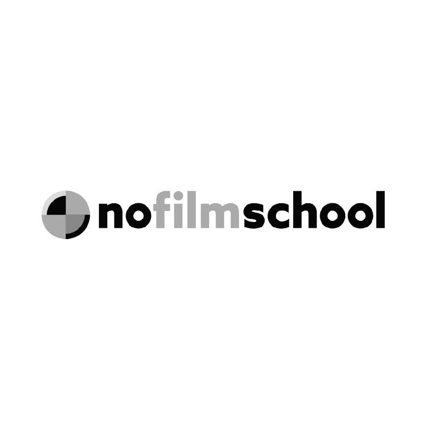 nofilmschool_website_logo.jpg