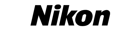 nikn_ok.png