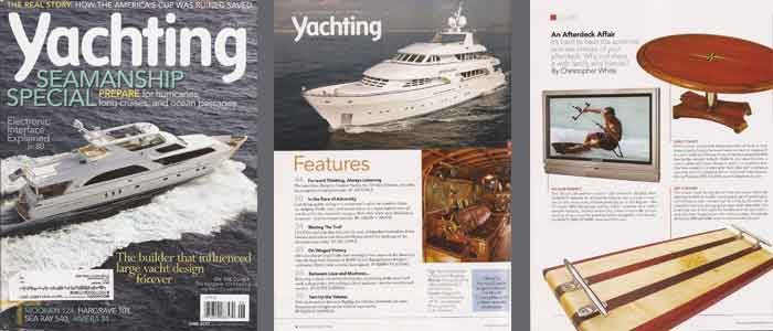 yachting_web.jpg