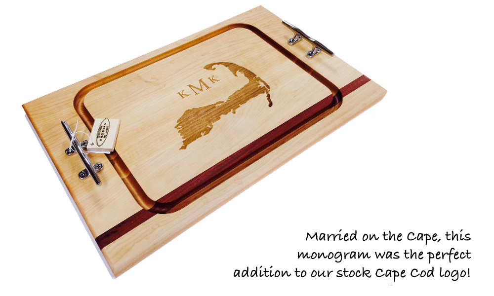 steak_cutting_board_engraved_with_nautical_theme