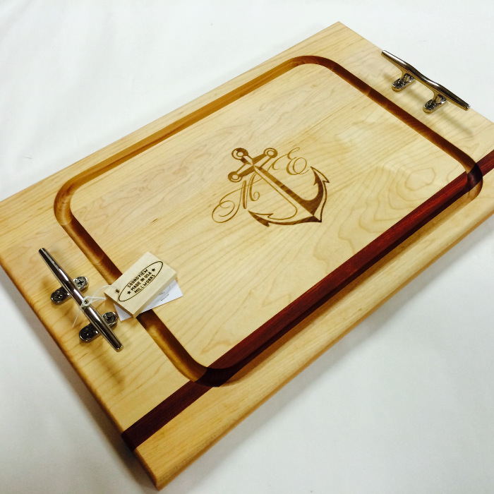 engraved_anchor_steak_cutting_board
