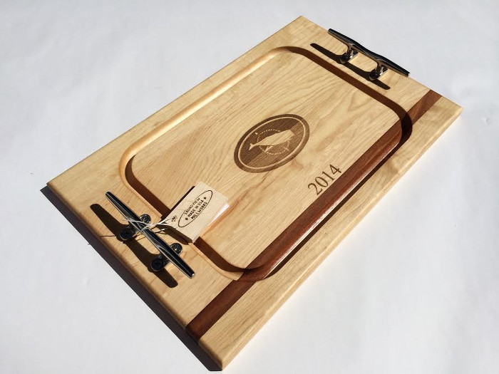 nantucket_wedding_gift_cutting_board
