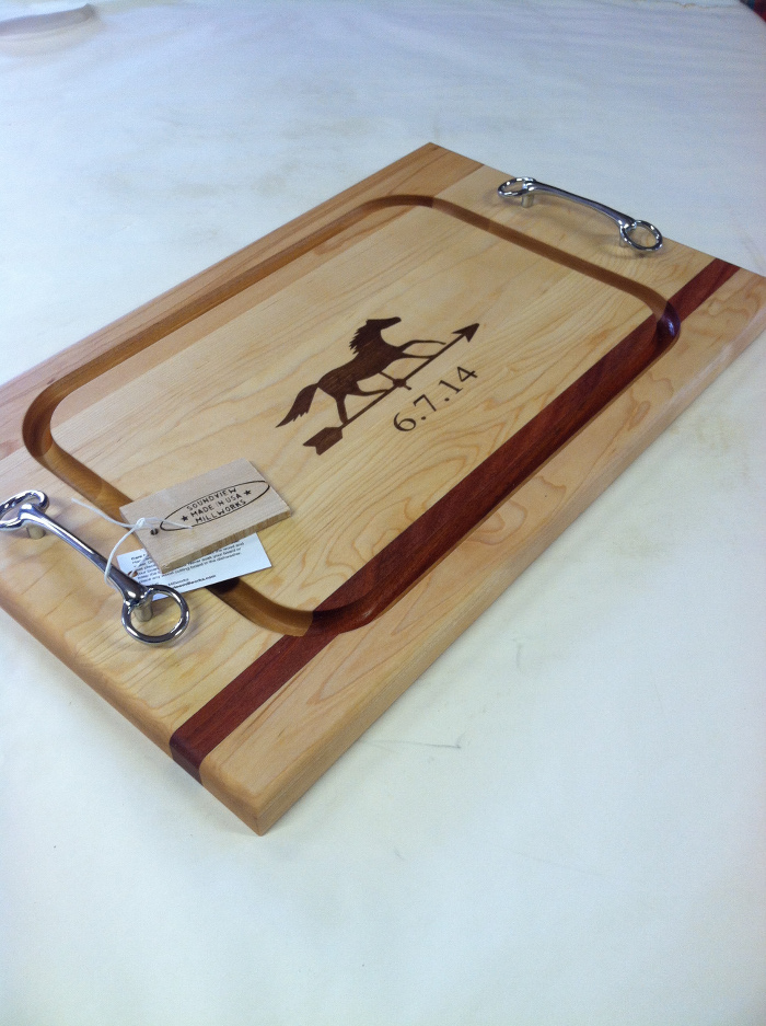 equestrian_wedding_gift