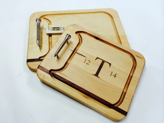 engraved_golf_gift_appetizer_cutting_boards