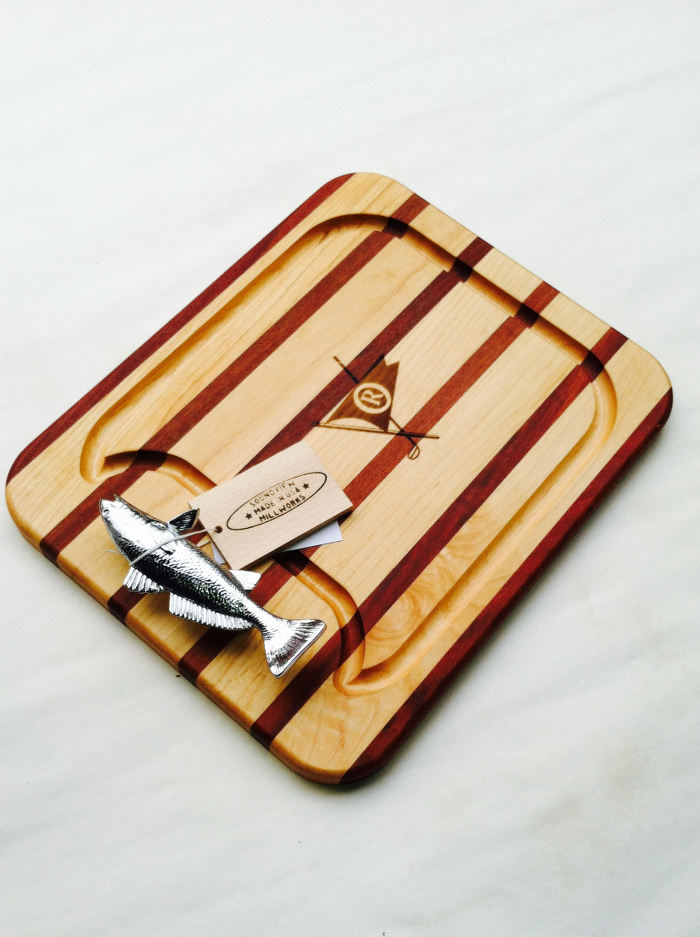 fish_handle_gift_board
