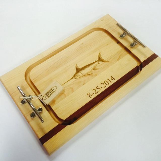 swordfish_gift
