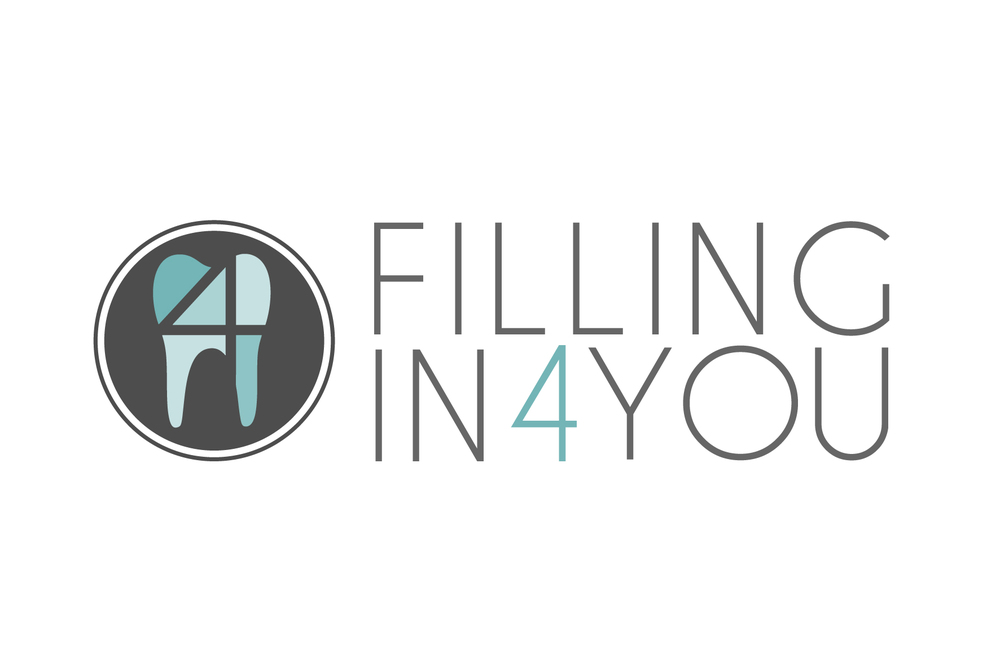 Filling in 4 you