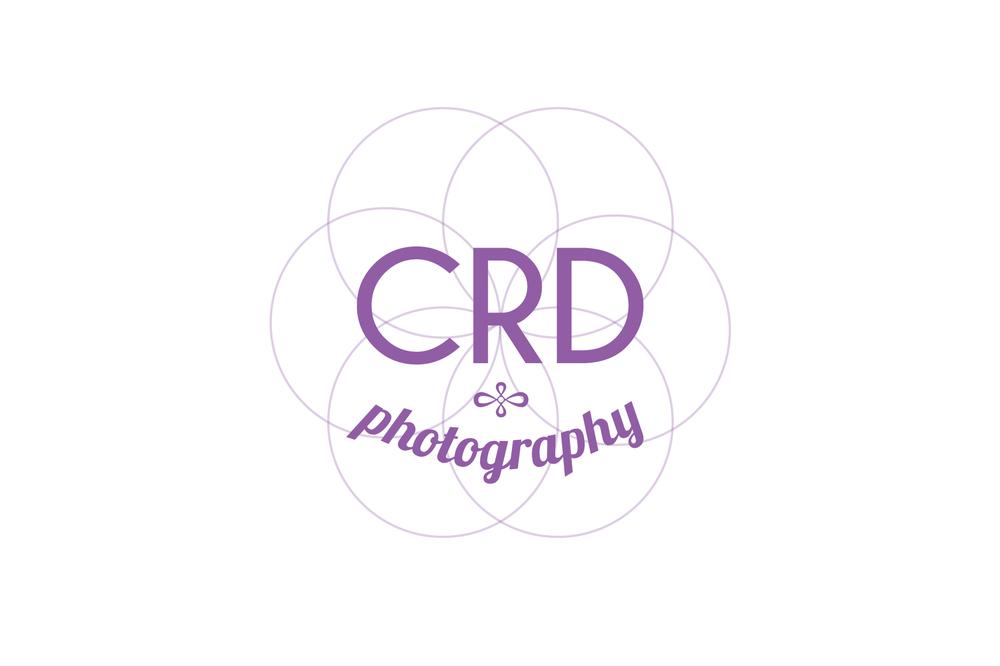crd2-15.jpg