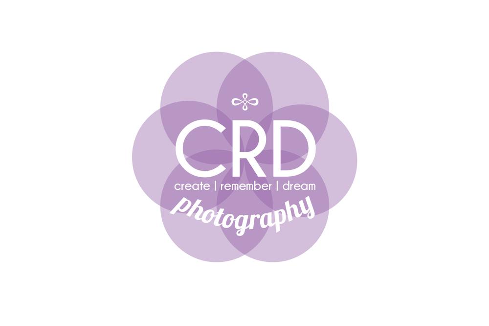 crd1-15.jpg