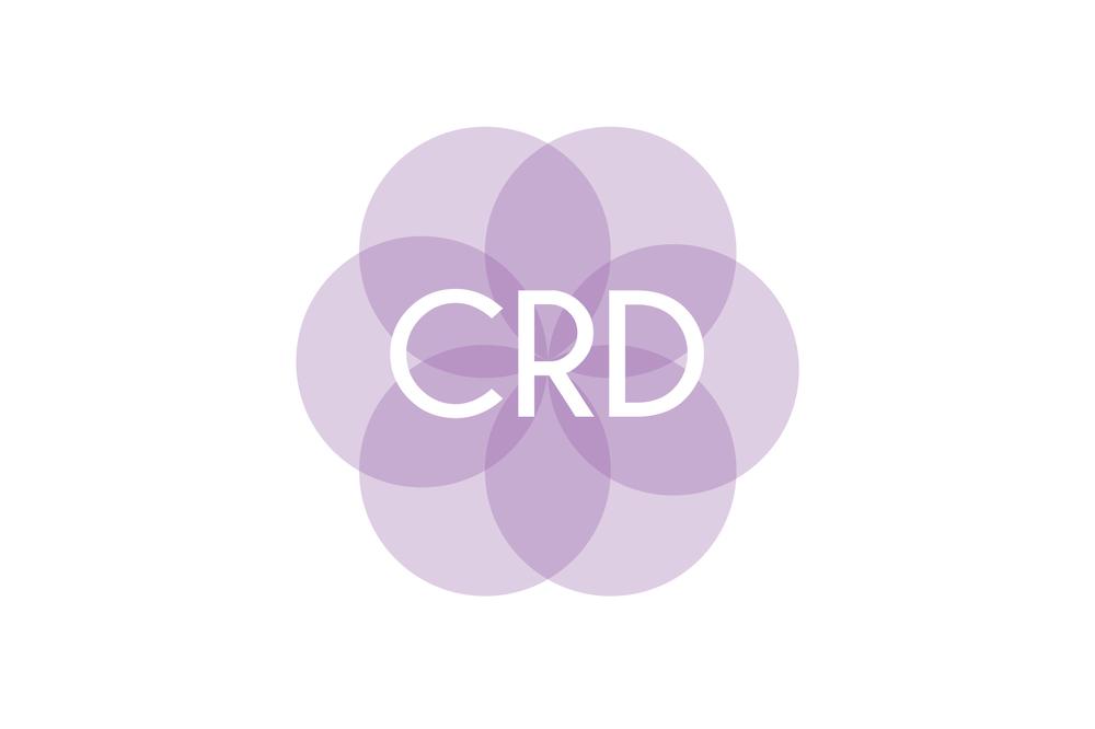 crd3-15.jpg