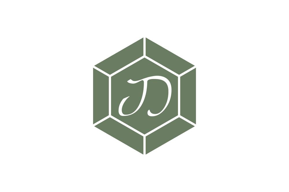 jd.logo2-15.jpg